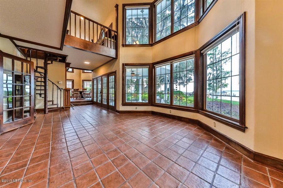 Real Estate Photography - 13766 Mandarin Rd, Jacksonville, FL, 32223 - Location 25