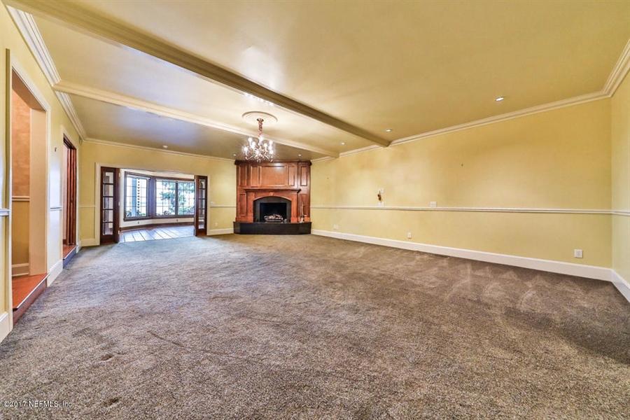 Real Estate Photography - 13766 Mandarin Rd, Jacksonville, FL, 32223 - Location 27
