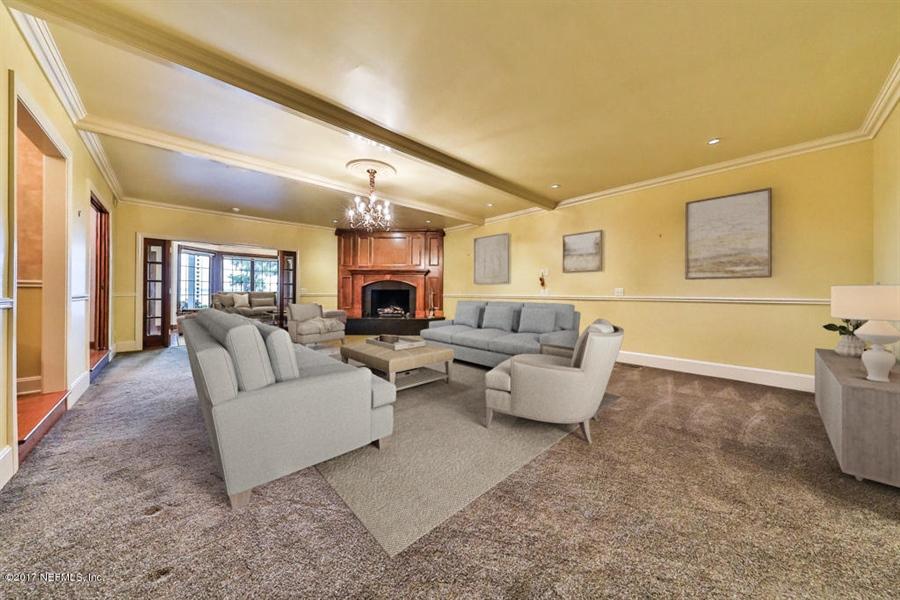 Real Estate Photography - 13766 Mandarin Rd, Jacksonville, FL, 32223 - Location 28