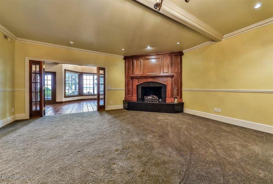 Real Estate Photography - 13766 Mandarin Rd, Jacksonville, FL, 32223 - Location 29