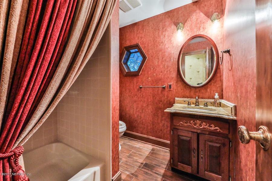 Real Estate Photography - 13766 Mandarin Rd, Jacksonville, FL, 32223 - Location 30