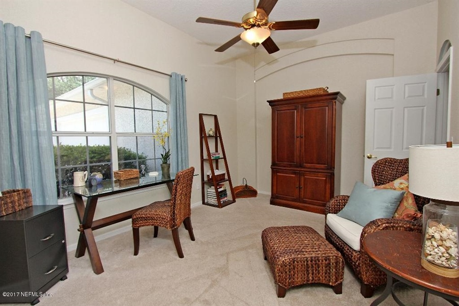 Real Estate Photography - 709 E Cumberland Ct, Saint Johns, FL, 32259 - Location 5
