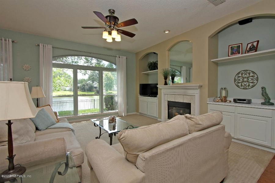 Real Estate Photography - 709 E Cumberland Ct, Saint Johns, FL, 32259 - Location 10