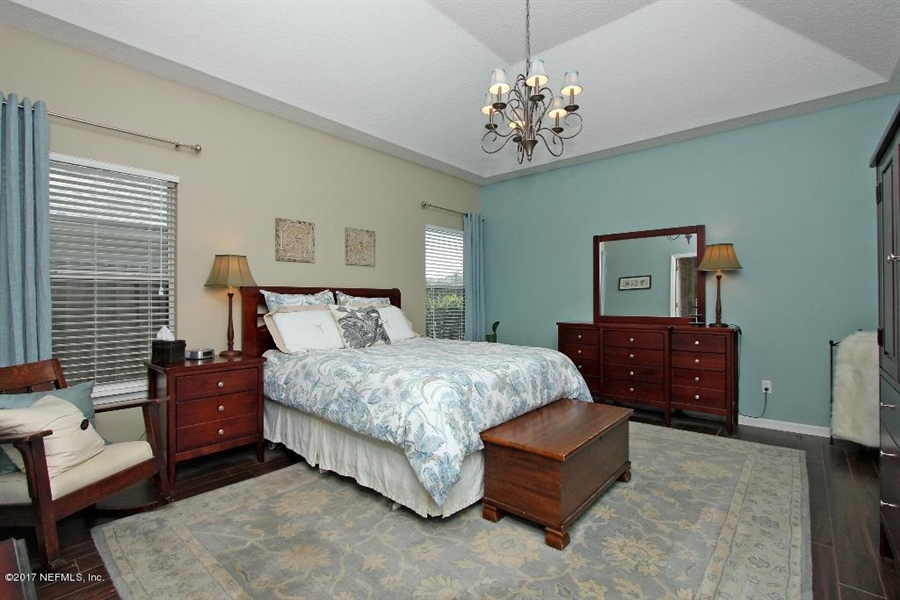 Real Estate Photography - 709 E Cumberland Ct, Saint Johns, FL, 32259 - Location 14