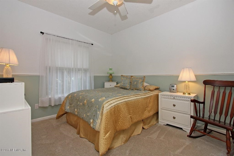 Real Estate Photography - 709 E Cumberland Ct, Saint Johns, FL, 32259 - Location 18