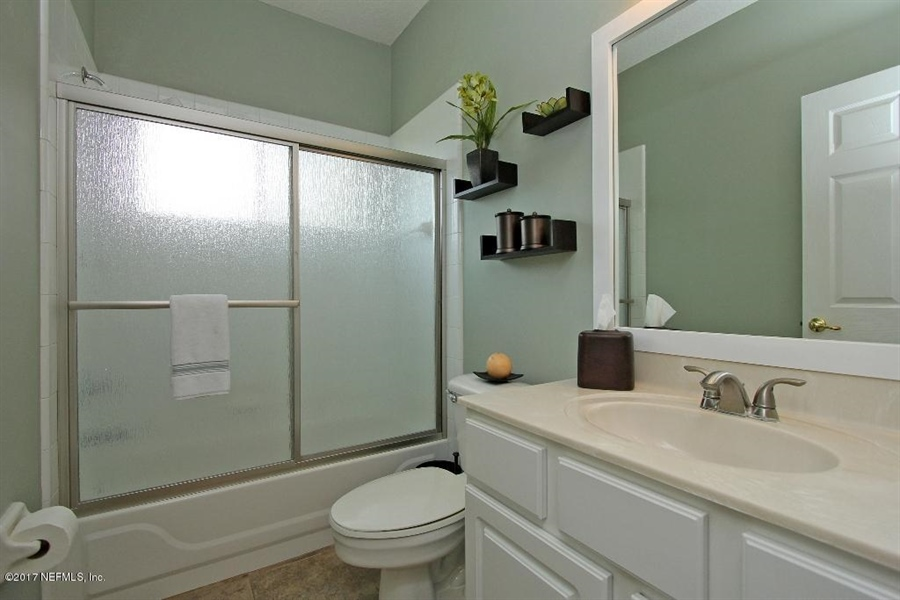 Real Estate Photography - 709 E Cumberland Ct, Saint Johns, FL, 32259 - Location 20