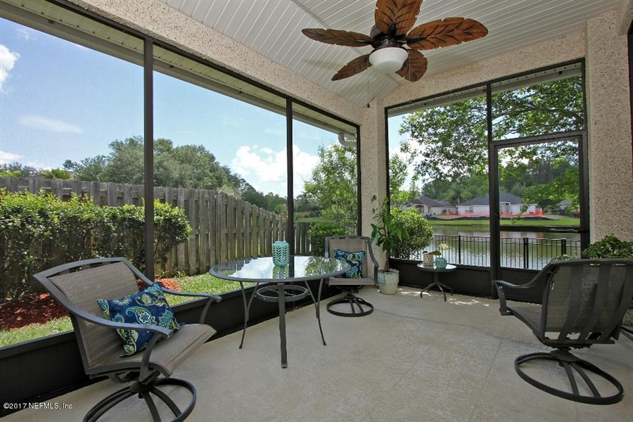Real Estate Photography - 709 E Cumberland Ct, Saint Johns, FL, 32259 - Location 21
