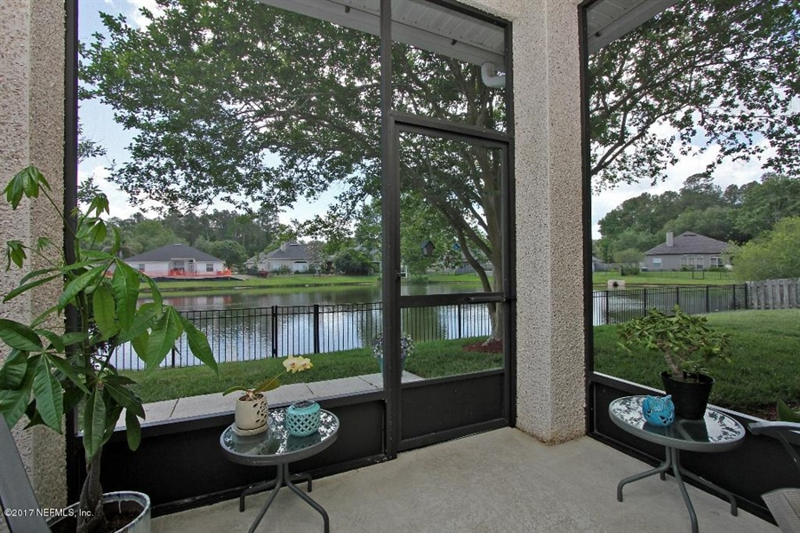 Real Estate Photography - 709 E Cumberland Ct, Saint Johns, FL, 32259 - Location 22