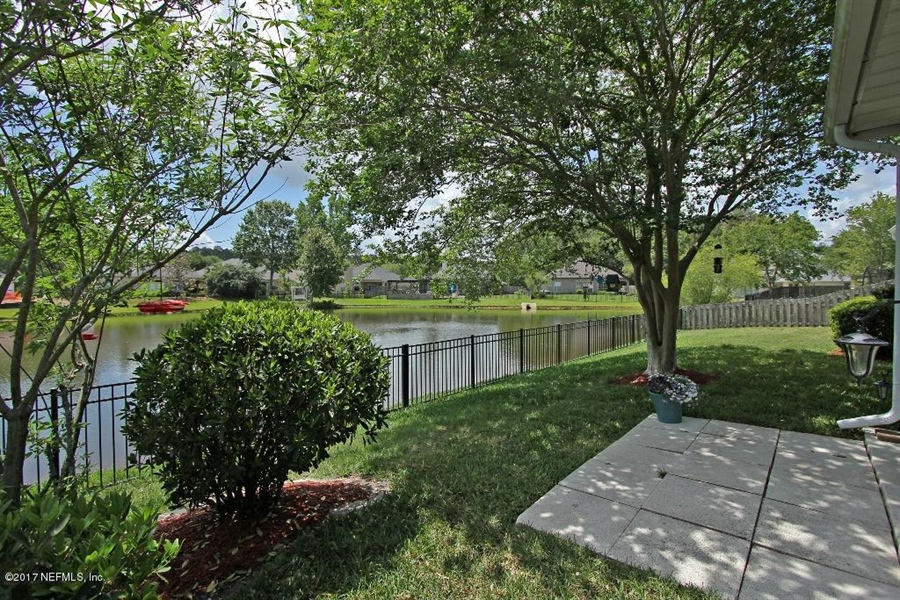 Real Estate Photography - 709 E Cumberland Ct, Saint Johns, FL, 32259 - Location 24