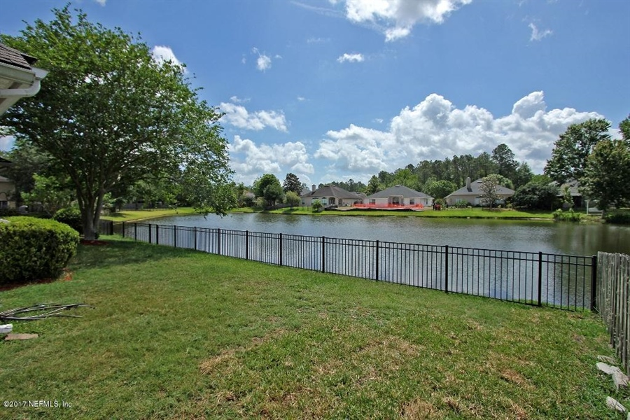 Real Estate Photography - 709 E Cumberland Ct, Saint Johns, FL, 32259 - Location 27