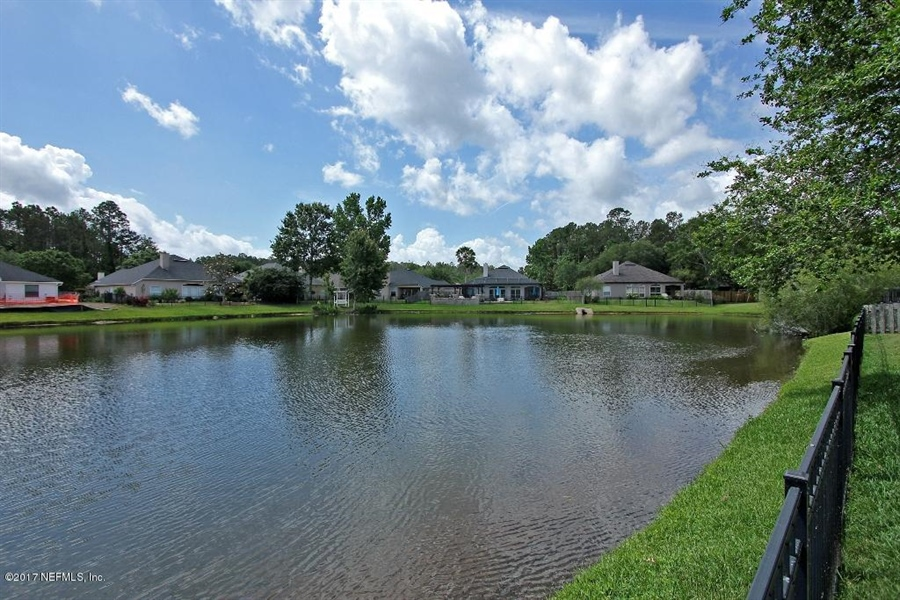 Real Estate Photography - 709 E Cumberland Ct, Saint Johns, FL, 32259 - Location 28