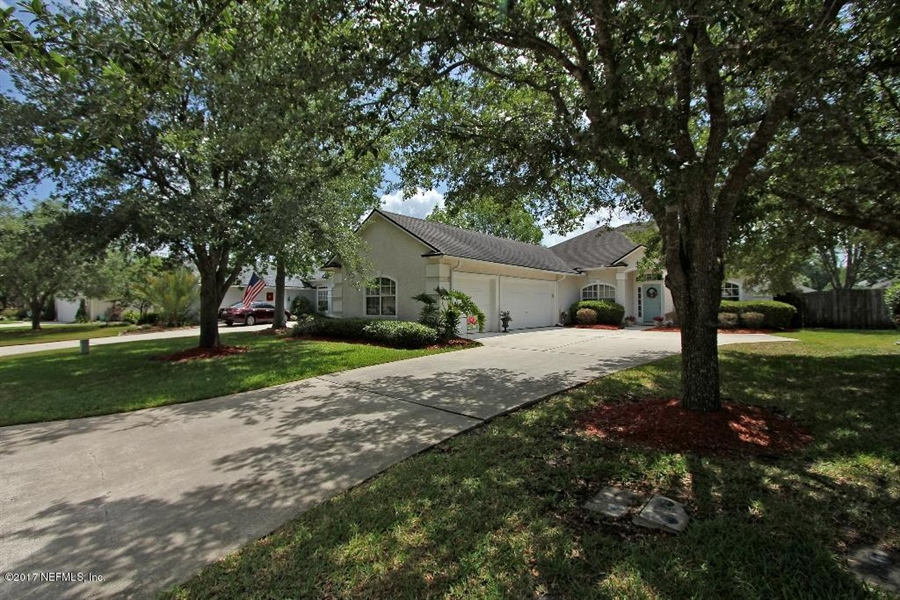 Real Estate Photography - 709 E Cumberland Ct, Saint Johns, FL, 32259 - Location 29