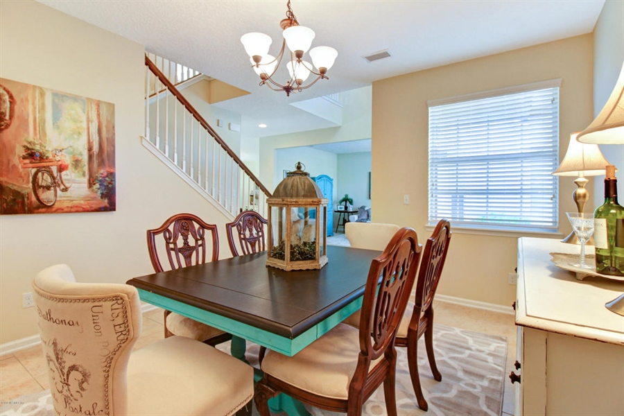 Real Estate Photography - 11808 Fitchwood Cir, Jacksonville, FL, 32258 - Location 5