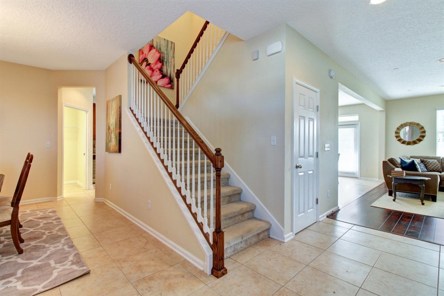Real Estate Photography - 11808 Fitchwood Cir, Jacksonville, FL, 32258 - Location 6