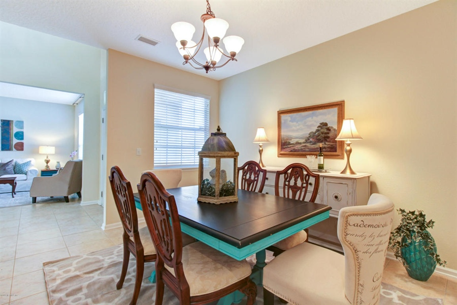 Real Estate Photography - 11808 Fitchwood Cir, Jacksonville, FL, 32258 - Location 10