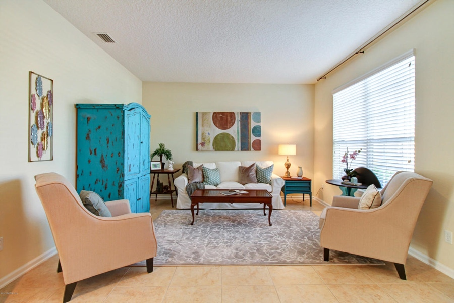 Real Estate Photography - 11808 Fitchwood Cir, Jacksonville, FL, 32258 - Location 12