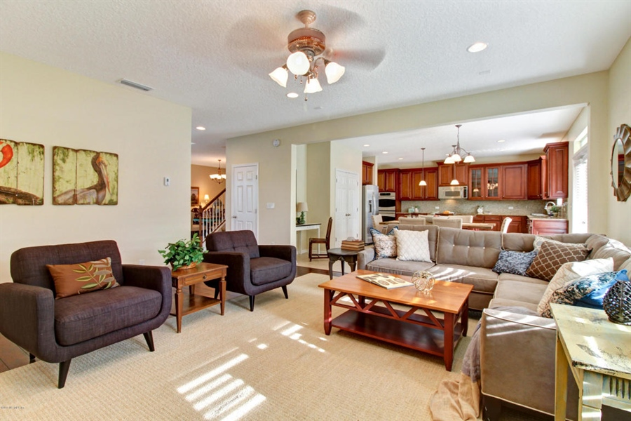 Real Estate Photography - 11808 Fitchwood Cir, Jacksonville, FL, 32258 - Location 15