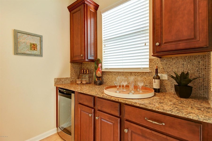 Real Estate Photography - 11808 Fitchwood Cir, Jacksonville, FL, 32258 - Location 22