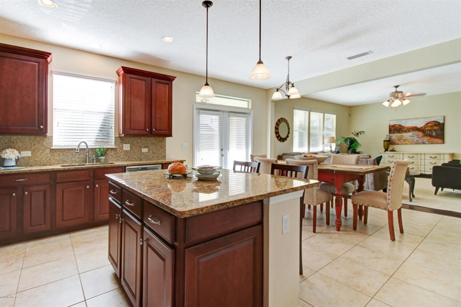 Real Estate Photography - 11808 Fitchwood Cir, Jacksonville, FL, 32258 - Location 24