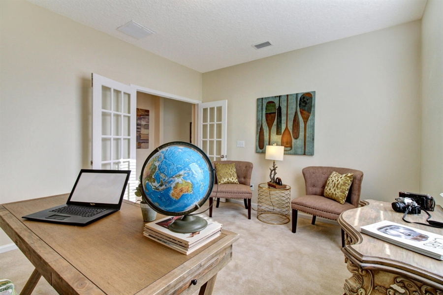 Real Estate Photography - 11808 Fitchwood Cir, Jacksonville, FL, 32258 - Location 27