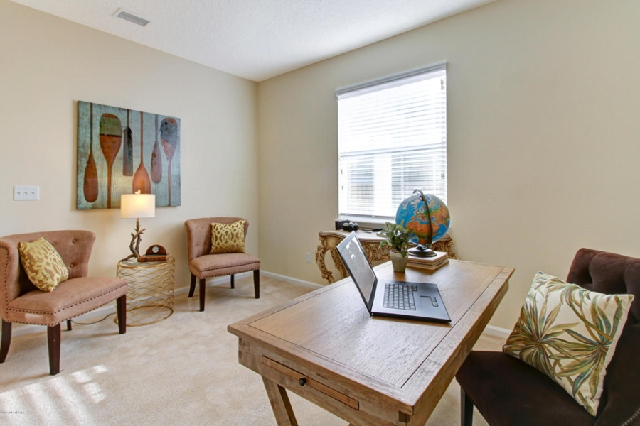 Real Estate Photography - 11808 Fitchwood Cir, Jacksonville, FL, 32258 - Location 28