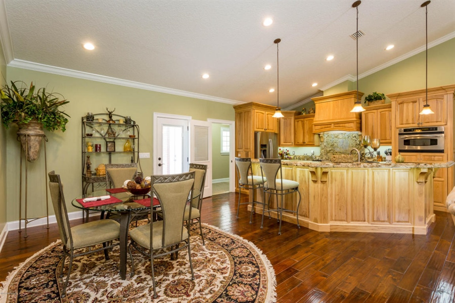 Real Estate Photography - 10891 Garden St, Jacksonville, FL, 32219 - Location 13