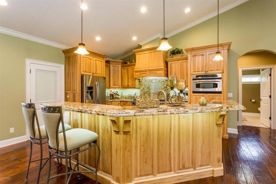 Real Estate Photography - 10891 Garden St, Jacksonville, FL, 32219 - Location 14