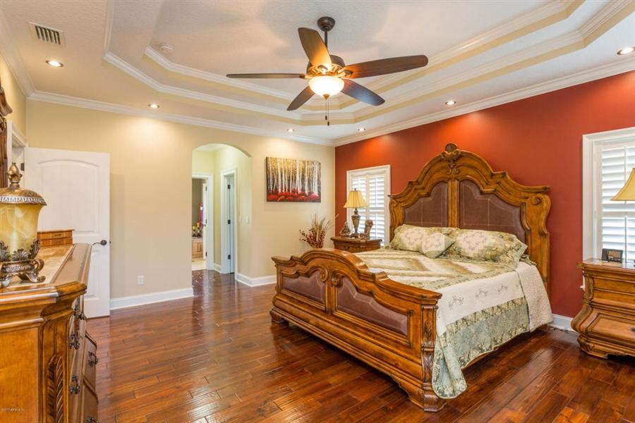 Real Estate Photography - 10891 Garden St, Jacksonville, FL, 32219 - Location 19