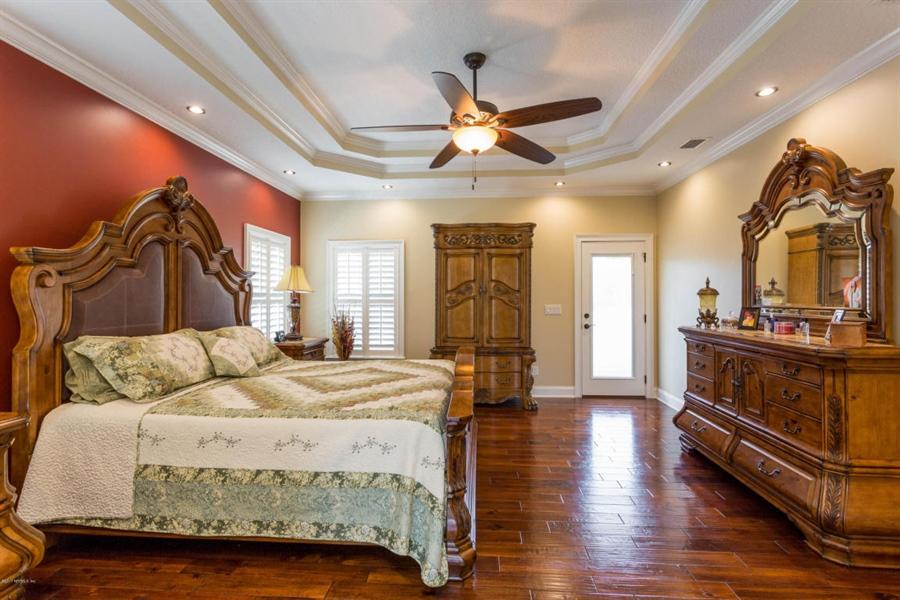 Real Estate Photography - 10891 Garden St, Jacksonville, FL, 32219 - Location 20