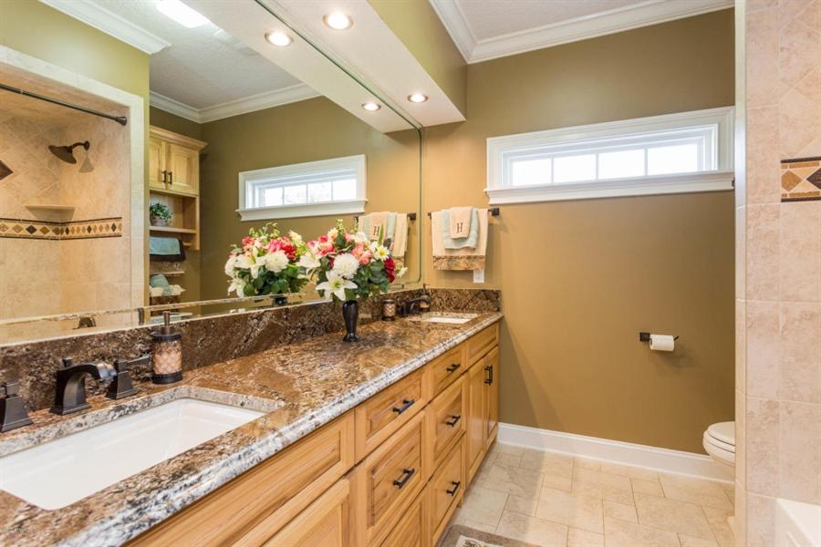 Real Estate Photography - 10891 Garden St, Jacksonville, FL, 32219 - Location 25