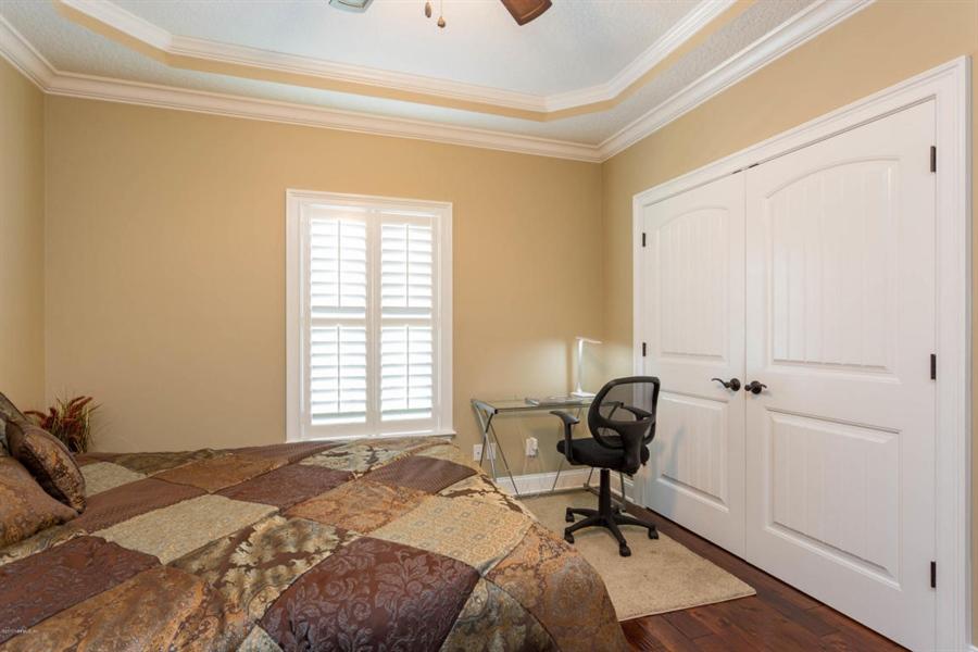 Real Estate Photography - 10891 Garden St, Jacksonville, FL, 32219 - Location 28