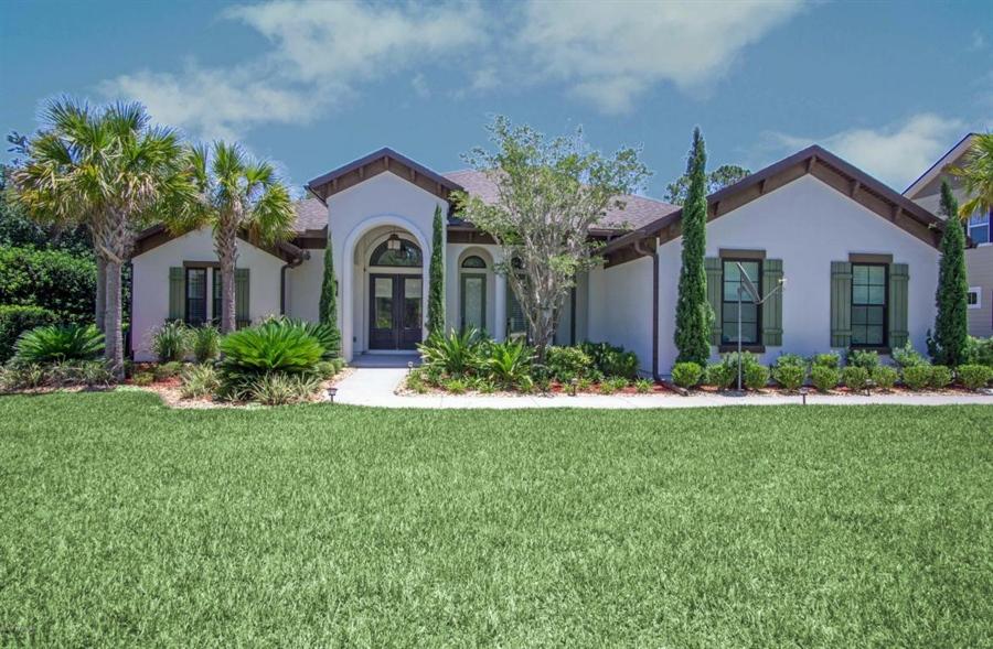 Real Estate Photography - 128 Corbata Ln, Saint Augustine, FL, 32095 - Location 1