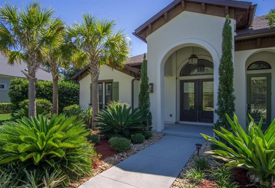 Real Estate Photography - 128 Corbata Ln, Saint Augustine, FL, 32095 - Location 4
