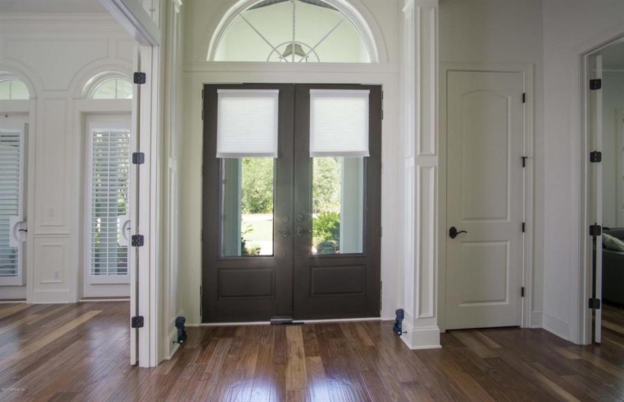 Real Estate Photography - 128 Corbata Ln, Saint Augustine, FL, 32095 - Location 5