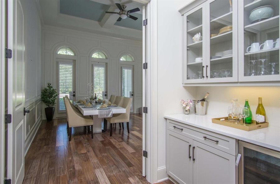 Real Estate Photography - 128 Corbata Ln, Saint Augustine, FL, 32095 - Location 10