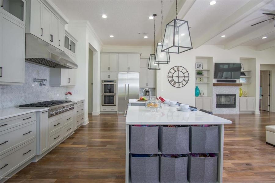 Real Estate Photography - 128 Corbata Ln, Saint Augustine, FL, 32095 - Location 11