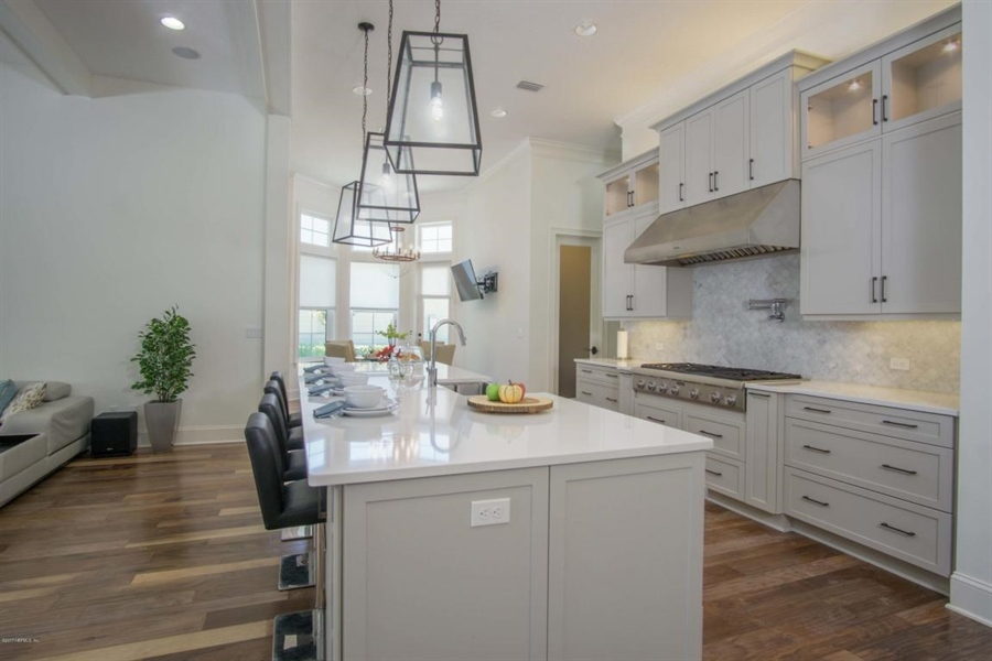 Real Estate Photography - 128 Corbata Ln, Saint Augustine, FL, 32095 - Location 12
