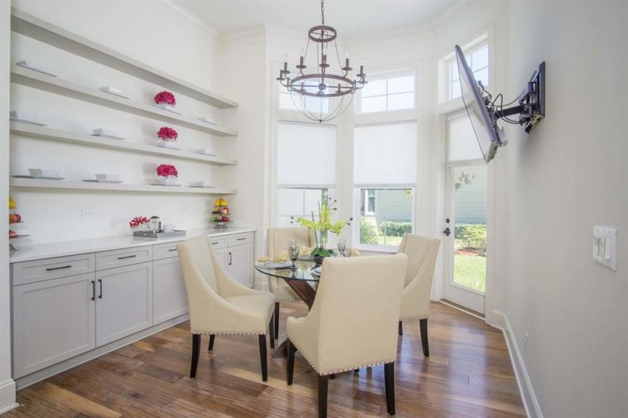 Real Estate Photography - 128 Corbata Ln, Saint Augustine, FL, 32095 - Location 15