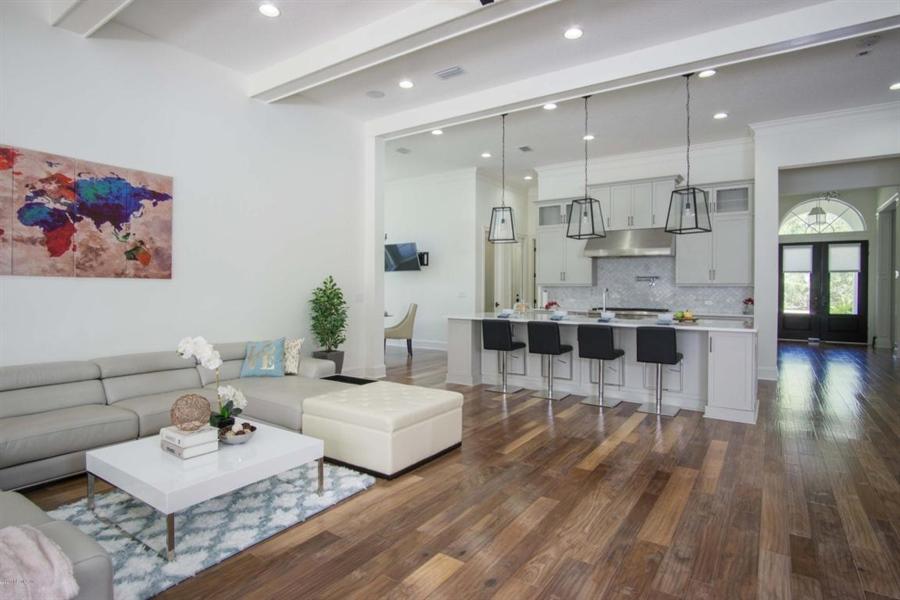 Real Estate Photography - 128 Corbata Ln, Saint Augustine, FL, 32095 - Location 17