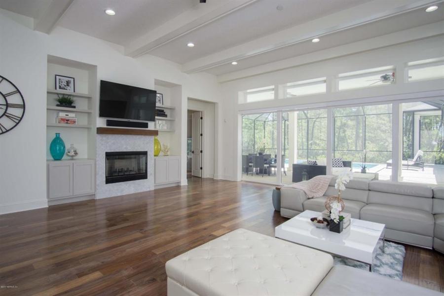Real Estate Photography - 128 Corbata Ln, Saint Augustine, FL, 32095 - Location 18
