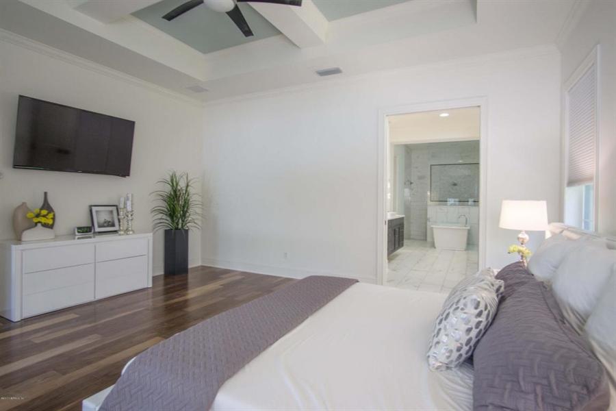 Real Estate Photography - 128 Corbata Ln, Saint Augustine, FL, 32095 - Location 21