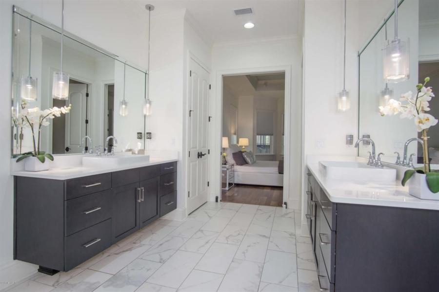 Real Estate Photography - 128 Corbata Ln, Saint Augustine, FL, 32095 - Location 23
