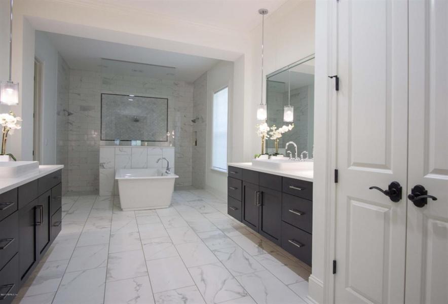 Real Estate Photography - 128 Corbata Ln, Saint Augustine, FL, 32095 - Location 24