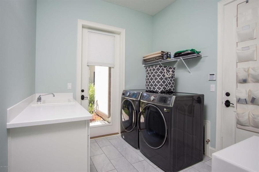 Real Estate Photography - 128 Corbata Ln, Saint Augustine, FL, 32095 - Location 27