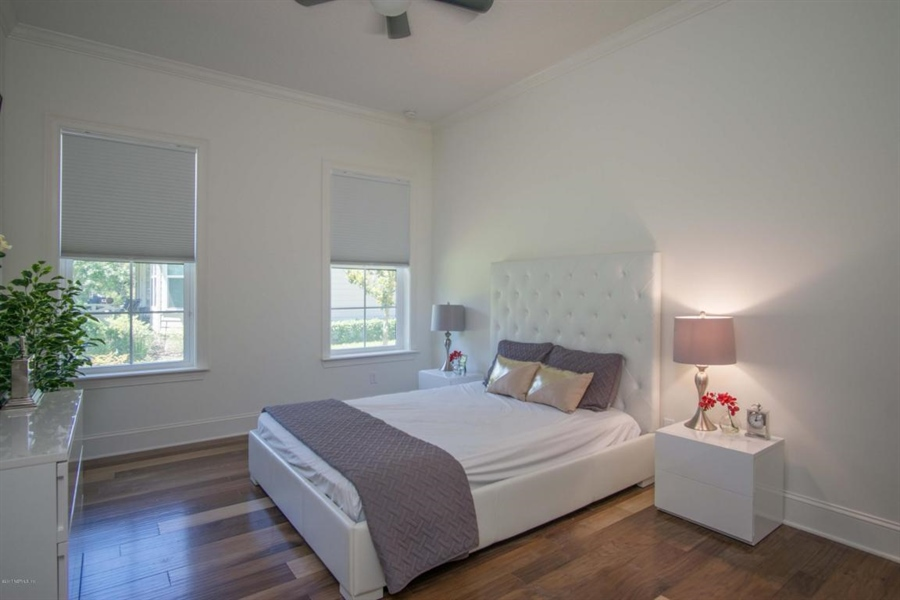Real Estate Photography - 128 Corbata Ln, Saint Augustine, FL, 32095 - Location 28