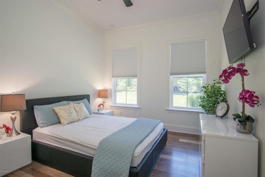 Real Estate Photography - 128 Corbata Ln, Saint Augustine, FL, 32095 - Location 30