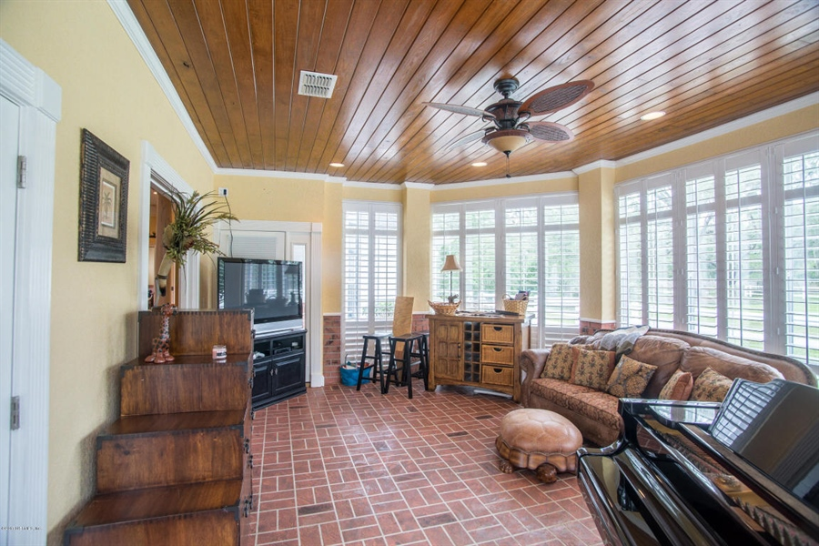 Real Estate Photography - 1843 State Road 13, Saint Johns, FL, 32259 - Location 11