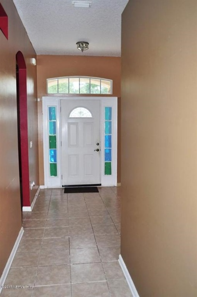 Real Estate Photography - 14121 Devan Lee Dr W, Jacksonville, FL, 32226 - Location 3