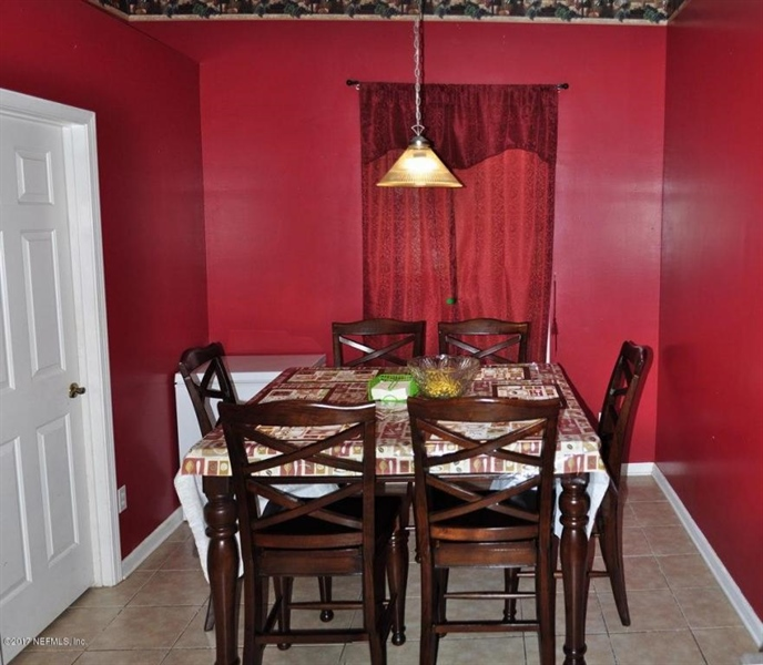 Real Estate Photography - 14121 Devan Lee Dr W, Jacksonville, FL, 32226 - Location 4