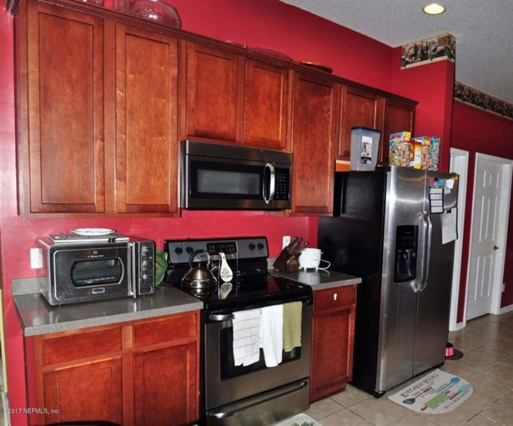 Real Estate Photography - 14121 Devan Lee Dr W, Jacksonville, FL, 32226 - Location 7